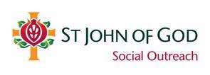 St John of God Social Outreach