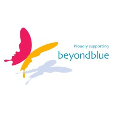 Workplace Conflict Resolution Donation Program: beyondblue