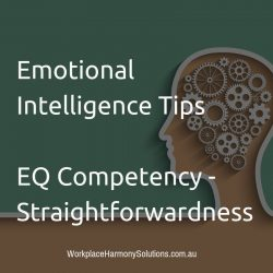Emotional Intelligence Tips